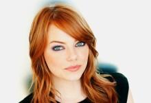 Η Emma Stone πρωταγωνίστρια σε video clip!