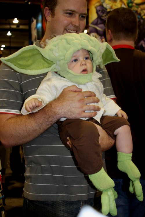 Cutest_Baby_Star_Wars_Characters_4-e1294982564254
