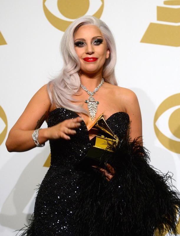 Lady-Gaga-wins-at-2015-Grammy-Awards-10
