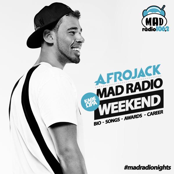 Mad-Radio-Weekend-Afrojack