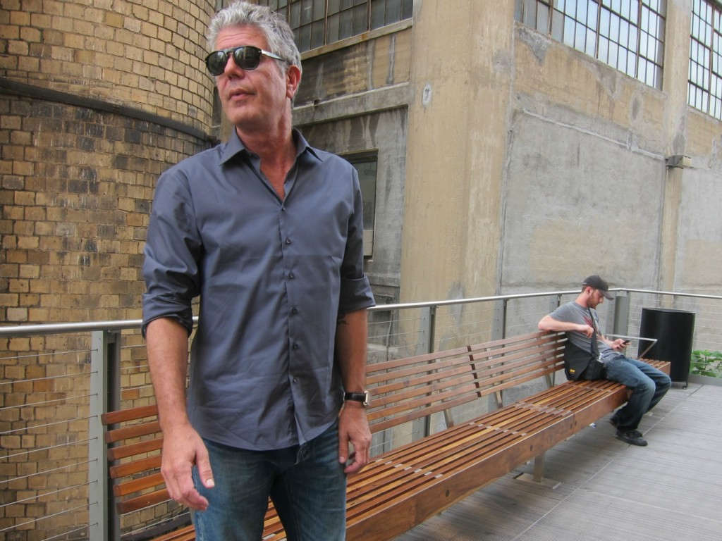 anthony-bourdain-in-new-york-city