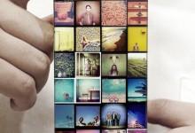5 πράγματα που δεν ήξερες για το κοινό του instagram
