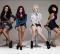 Νέο single από τις Little Mix