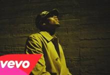 Νέο τραγούδι γαι τον Chris Brown!