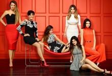 Τέλειο! Όταν οι διάσημοι κράζουν τις Kardashians!
