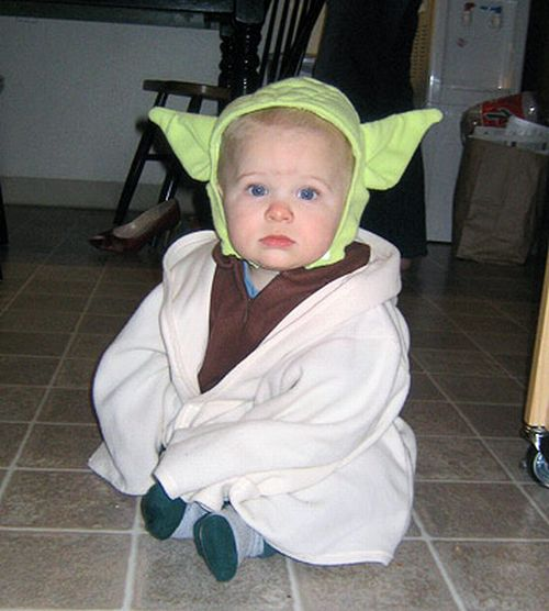 yoda-baby-costume-cute-1