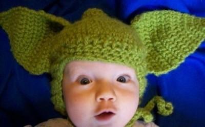 yoda-baby-costume-cute-2
