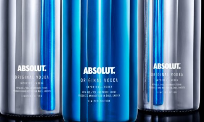 Absolut-Electrik_Group_Packshot_Black-700ml-big_0 (1)