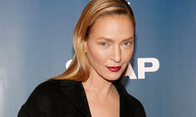 Uma_Thurman_new_ha_3194414b