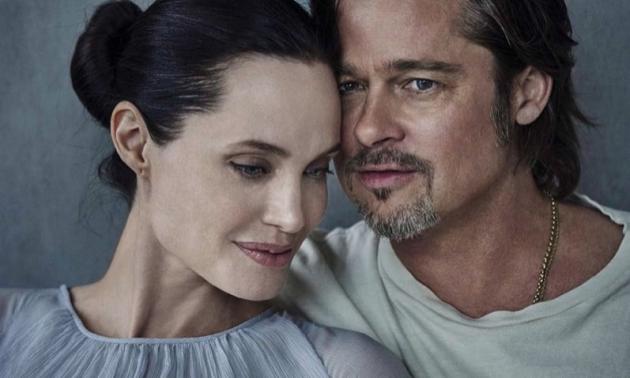 VENEZUELA--Brad-Pitt-y-Angelina-Jolie-protagonizan-la-versi-n-italiana-de-Vanity-Fair--FOTOS--gonzalo-morales