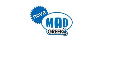 greekzchart