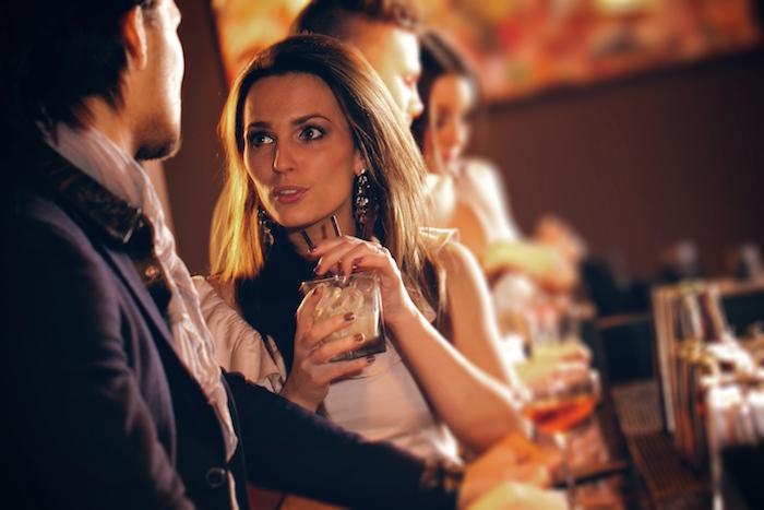 bar-flirt-4