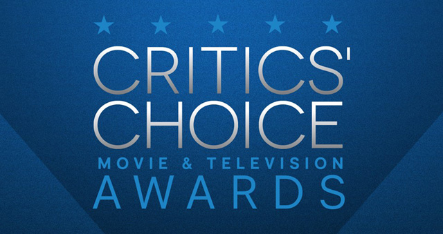 critics-choice-awards-2016-logo