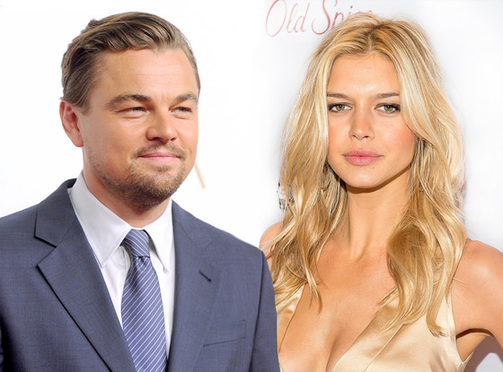 rs_560x415-150602102910-1024.leonardo-dicaprio-kelly-rohrbach-rumored-couple-060215