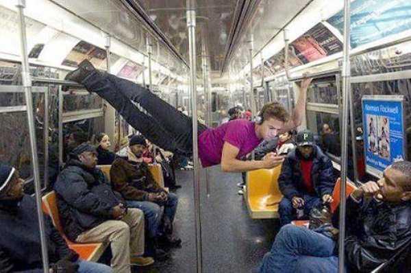 weird-strange-people-subway-1