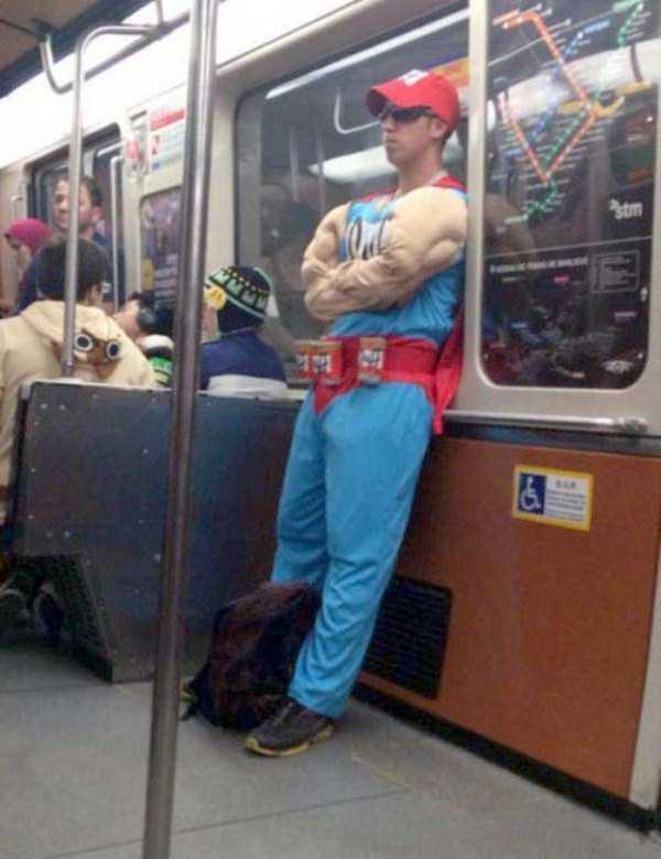 weird-strange-people-subway-3