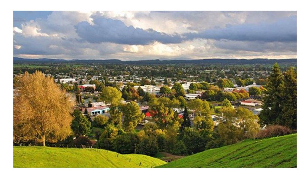 βιντεο νεα ζηλανδια Hd: Η απίστευτη δουλειά στη Νέα Ζηλανδία με ετήσιο μισθό 268