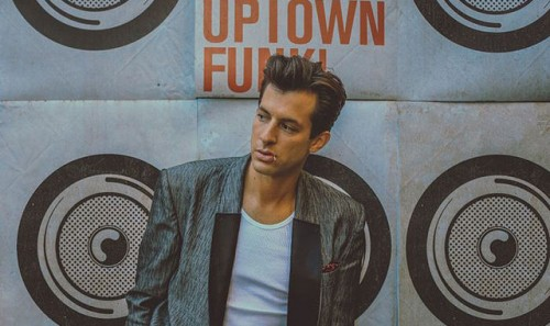2014MarkRonson_Press_111114.article_x4-500x297