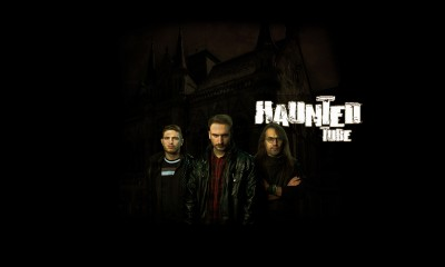 Haunted Tube Banners 03