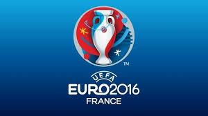 euro-2016.jpeg