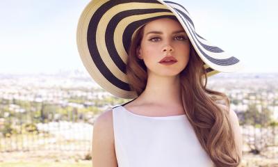 Lana-Del-Rey-αθηνα
