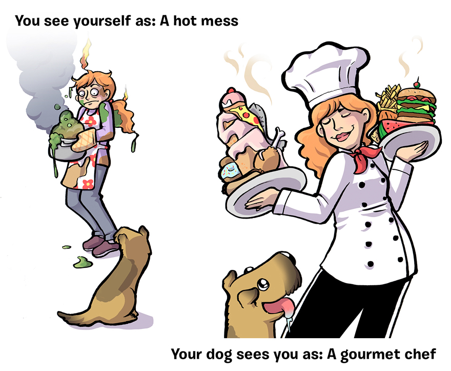 how-you-see-yourself-vs-how-your-dog-sees-you-17__880
