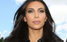 kim-kardashian-lips