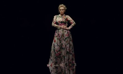 Adele_new_music_video