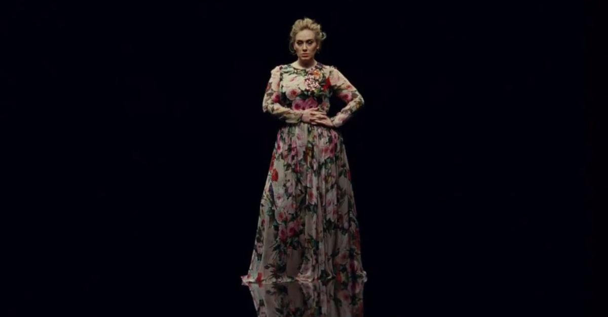 Adele_new_music_video