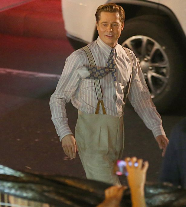 Brad-Pitt-6