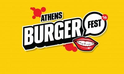 burgerfest-logo-open