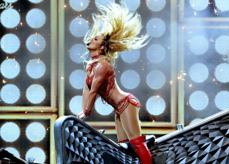 Britney Spears  - Σελίδα 3 Gettyimages-533589470_master