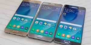 Galaxy-Note-7-900x450-300x150.jpg