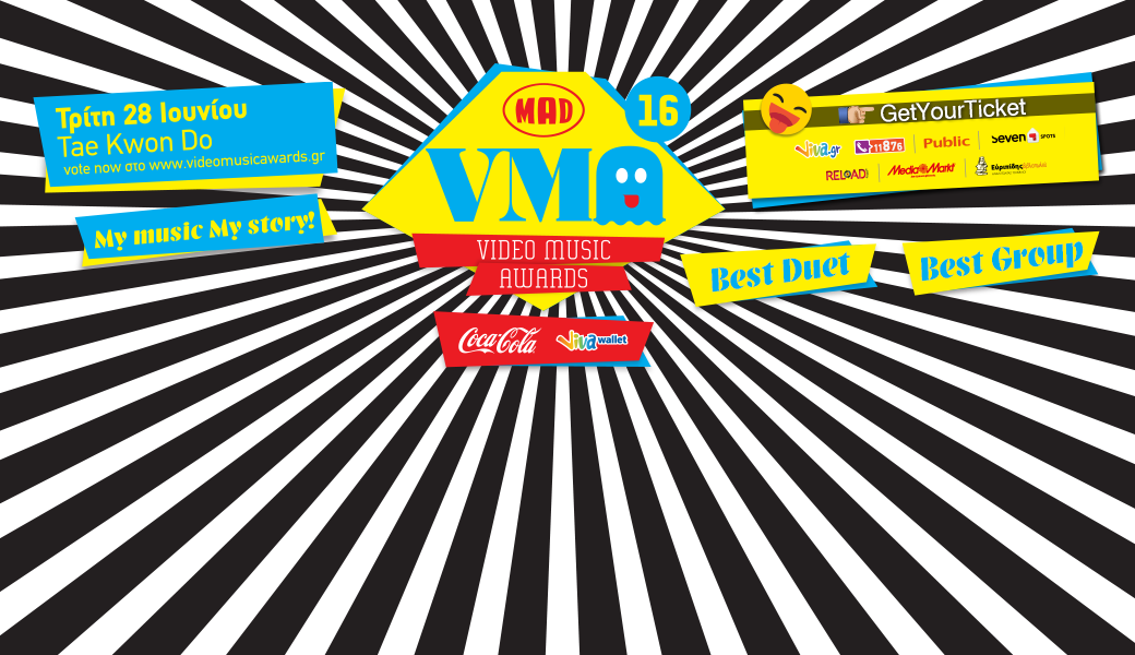 MAD_VMA_HEADER DATE  GYT BD BG original
