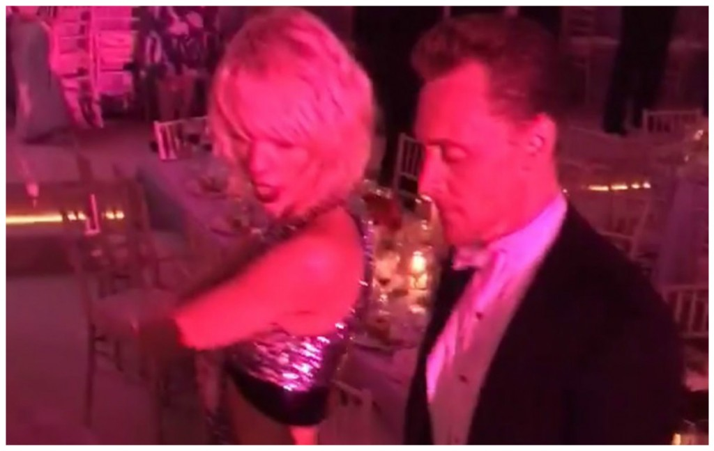 Tom-Hiddleston-Says-Taylor-Swift-Convinced-Him-to-Dance-at-Met-Gala