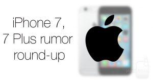 rumors-tn-300x158.jpg