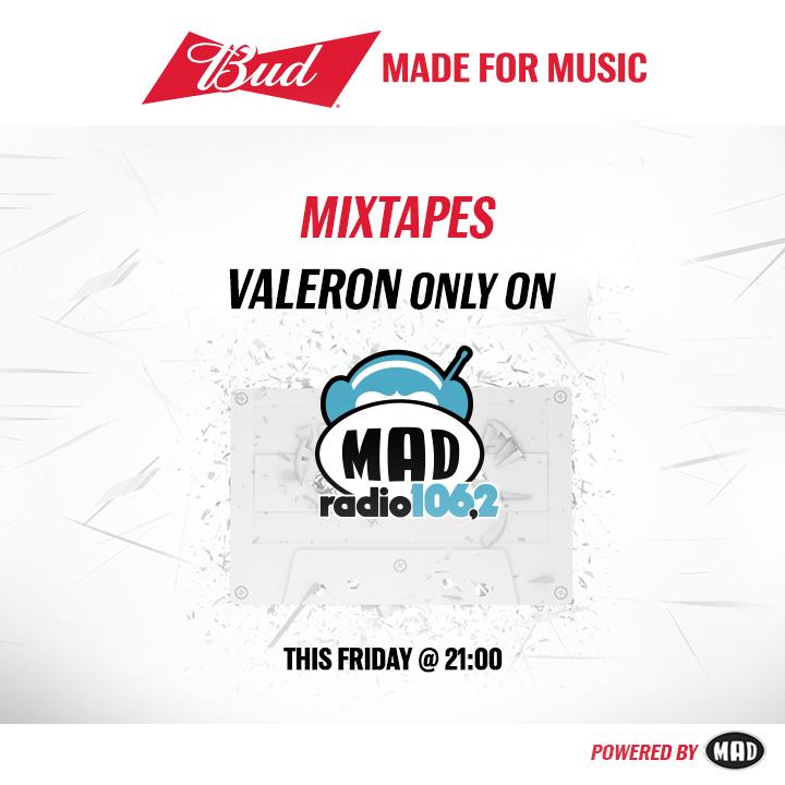 BUD_FACEBOOK_RADIO_VALERON