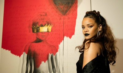 Rihanna-in-Nice-during-Bastille-Day-Attack