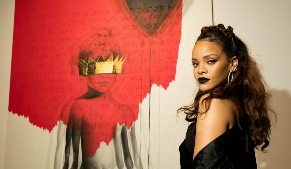 Rihanna-in-Nice-during-Bastille-Day-Attack