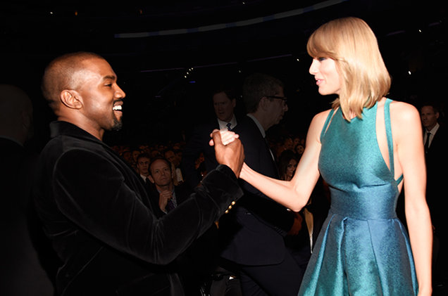 kaye-west-taylor-swift-grammys-billbaord-650