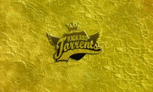 kickasstorrents-300x181.jpg