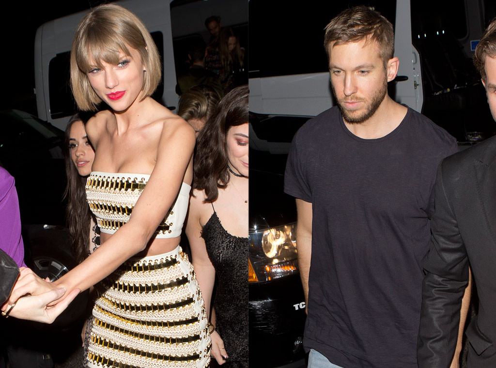 rs_1024x759-160216044649-1024.Taylor-Swift-Calvin-Harris-Hyde-Grammys-Party-Pics-JR-021616_copy
