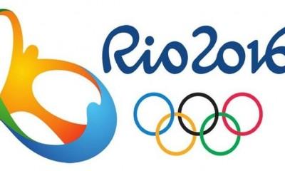 ολυμπιακοί-αγώνες
