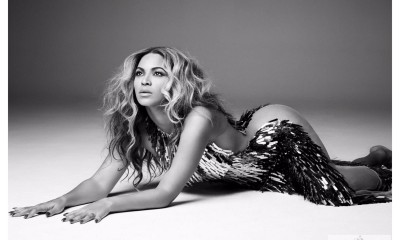 69280352-black-and-white-2016-beyonce-4k-wallpaper