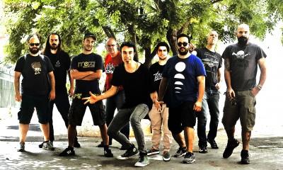 Loco Bandphoto2-9