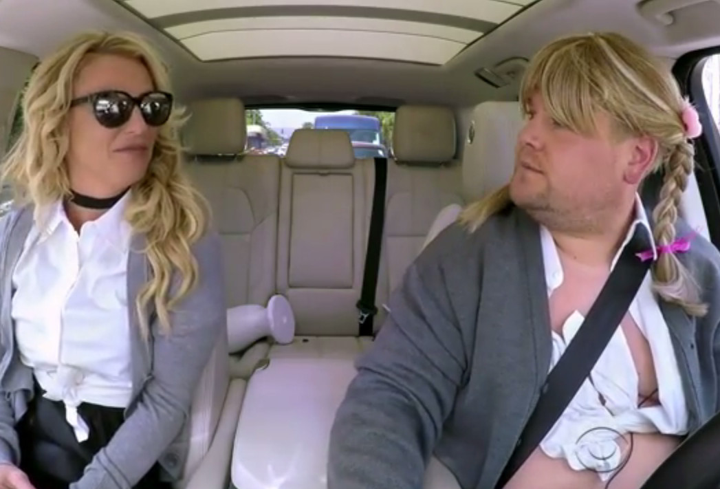 britney-spears-corden-carpool-karaoke-1-1