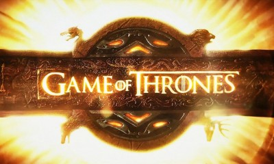 https---blueprint-api-production.s3.amazonaws.com-uploads-story-thumbnail-13694-Game-of-THrones-Jon-Snow-Season-6
