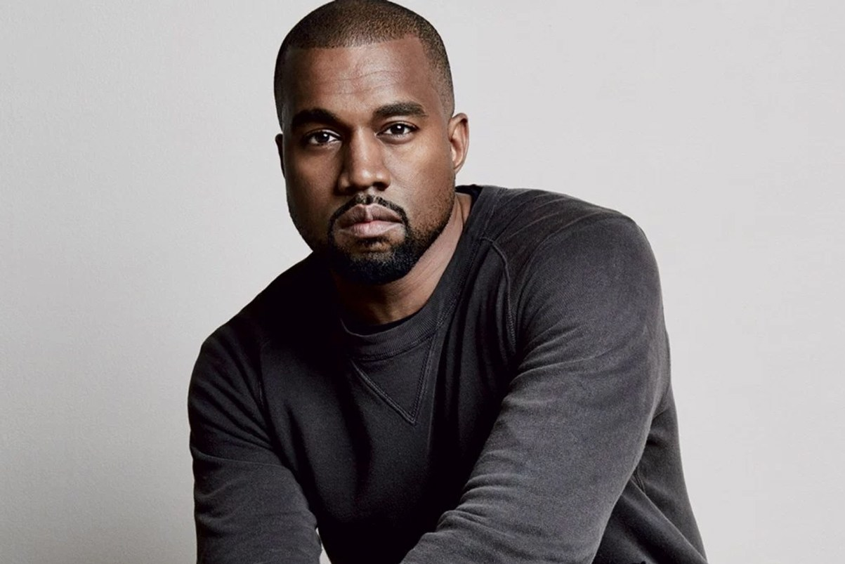 kanye-west-announces-swish-release-date