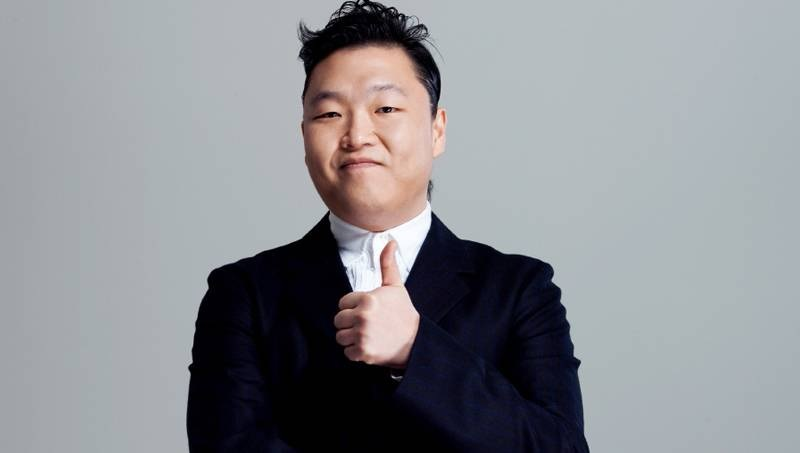 psy-renews-contract-with-yg-entertainment