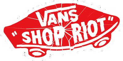 vans_shopriot_cleanlogo800